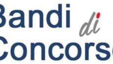 Comune di Rimini, concorso per 11 educatori: domande entro il 10 dicembre