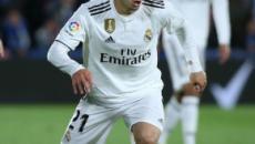 Calciomercato Milan: Lars Mai interessa per gennaio, c'è anche l'occasione Diaz