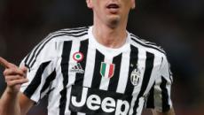 Calciomercato Juventus: Mandzukic verso lo United con lo stipendio dimezzato (RUMORS)