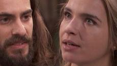 Il Segreto anticipazioni 26 e 27 ottobre: Antolina cerca di riconquistare Isaac