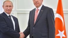 Siria, Assad accetta accordo Erdogan-Putin sulla spartizione del Rojava