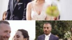 'Matrimonio a prima vista 6 mesi dopo': la puntata andrà in onda il 5 novembre su RealTime