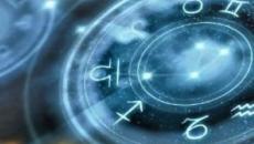Oroscopo dal 28 ottobre al 3 novembre: stelle favorevoli per il Cancro, Sagittario stanco