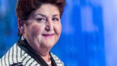 Pensioni, ministro Bellanova: 'Quota 100 è scelta sbagliata'