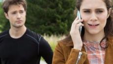Anticipazioni 'Tempesta d'amore' al 2 novembre: Eva e Christoph vengono ritrovati