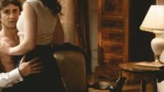 Anticipazioni Una Vita: Liberto tradirà Rosina con Genoveva, la vedova di Samuel