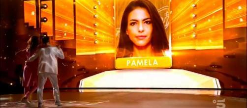 Amici Celebrities: Pamela Camassa è la vincitrice