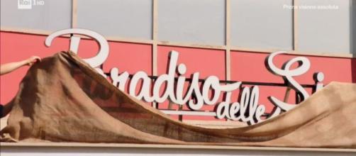 Anticipazioni Il Paradiso delle signore, ottava puntata: Riccardo è interessato alle quote dei magazzini che Umberto vuole vendere