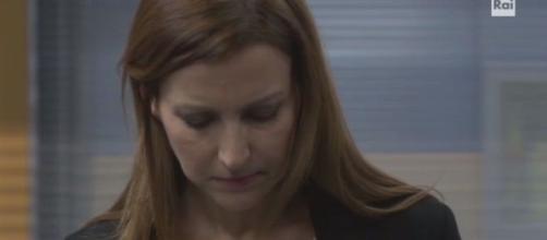 Anticipazioni Upas del 23 ottobre: Giovanna convoca Beatrice al commissariato