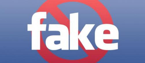 FTC e la multa milionaria contro l'agenzia Devumi per la vendita di account fake