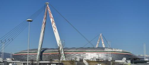 Juve, Allianz Stadium candidato ad ospitare finale Woman's Champions League 2022 o 2023
