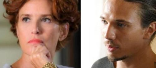 La strada di casa, spoiler 2x06: Gloria accusata di omicidio dalla Leonardi
