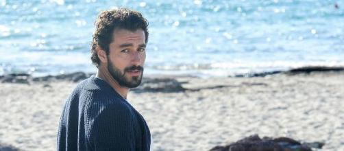 L'Isola di Pietro anticipazioni terza puntata del 1° novembre: Diego sospetta di Leonardo