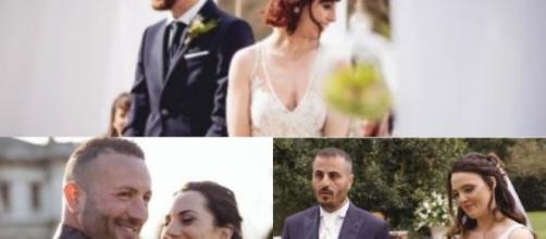 Matrimonio a prima vista 6 mesi dopo: la puntata è prevista per il 5 novembre