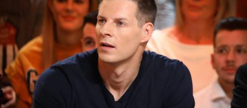 Matthieu Delormeau lynché sur les réseaux sociaux