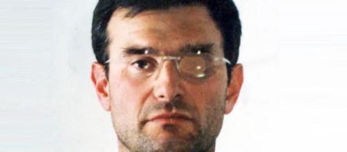 Roma, inchiesta Mondo di Mezzo: non fu associazione mafiosa