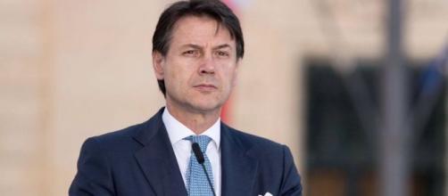Sondaggio Ixè: controsorpasso M5S al Pd, plebiscito per Conte, bene Giorgia Meloni