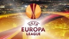 Europa League: Celtic-Lazio in chiaro su TV8 stasera 24 ottobre