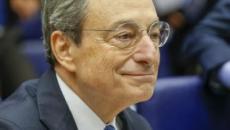 La BCE ha deciso di non variare i tassi d'interesse, che rimangono a zero