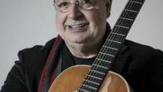 Morre o cantor Walter Franco, aos 74 anos, em São Paulo