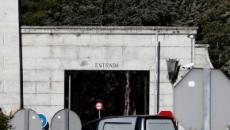Los nostálgicos del franquismo se hacen notar tras la exhumación de los restos de Franco