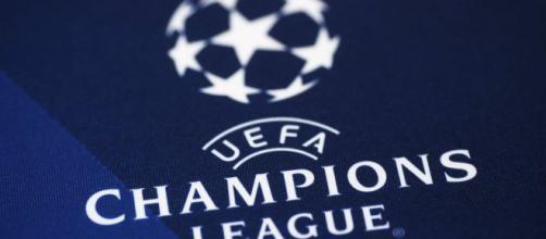 4ª giornata della fase a gironi di Champions League
