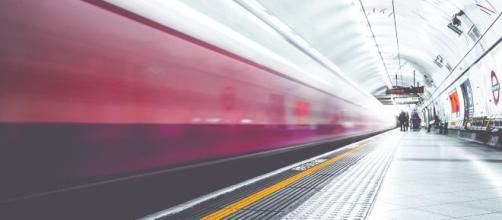 Assunzioni Ferrovie dello Stato: ricercata la figura di ... - blastingnews.com