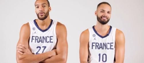 BeBasket : actualité du basket en France et en Europe : [Vidéo] L ... - bebasket.fr