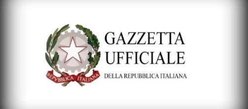 Concorso Ministero della Giustizia per medici e Procedure di Interpello Mef per dirigenti