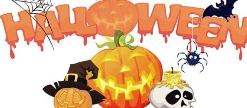 Eventi di Halloween 2019 in Toscana: per il 31 ottobre feste, cene tematiche, percorsi della paura e appuntamenti sportivi - pixabay.com