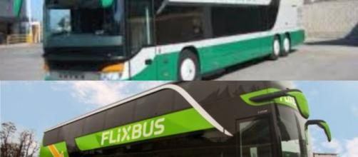 Marozzi lascia la Puglia: siglato accordo con Flixbus