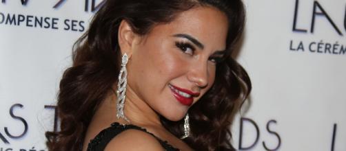 Milla Jasmine aurait été en couple avec Mudjat sur le tournage de LMVSM4