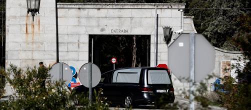 Preguntas y respuestas sobre la exhumación de Franco - madridesnoticia.es