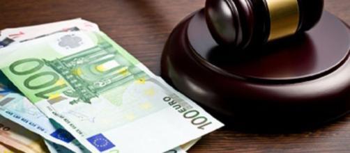 reati tributari: in arrivo un inasprimento delle sanzioni da fine anno