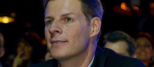 TPMP : Matthieu Delormeau prend position sur les chants homophobes