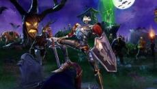 Recensione di MediEvil per PS4: Sir Daniel è tornato in una veste grafica aggiornata