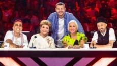 Replica X Factor 13, la prima puntata in streaming su SkyGo e su Tv8