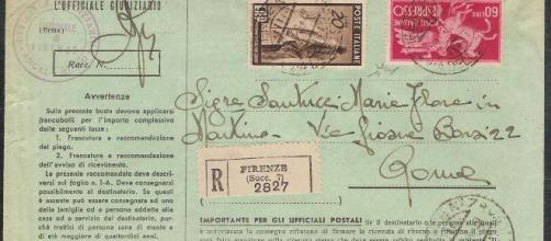 Atti giudiziari: il ritiro presso l'ufficio postale sana i vizi di notifica