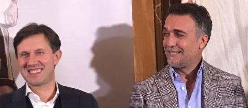 Batistuta: 'Higuain è fortissimo, Dybala deve trovare solo continuità'