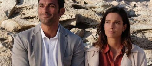 L'Isola di Pietro 3, trama terza puntata: Valerio ed Elna travolti dalla passione