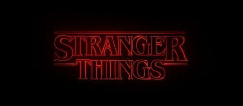 Quattro nuovi personaggi arriveranno in Stranger Things 4