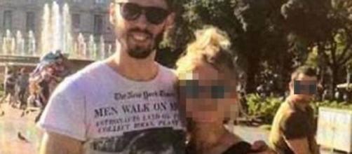 Roma, delitto Luca Sacchi: fermati due sospettati