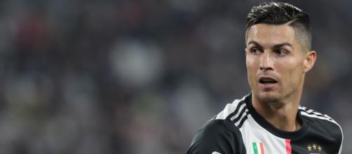 Ronaldo non convocato contro il Lecce