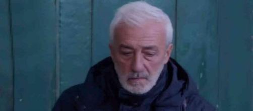 Un posto al sole, trame dal 4 all'8 novembre: Raffaele chiede aiuto a Franco