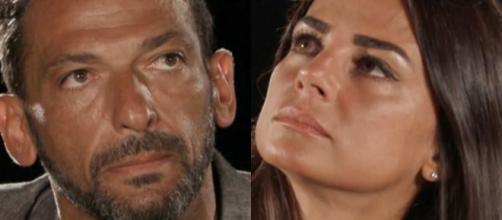 Uomini e Donne, oggi, venerdì 25 ottobre, ospiti Serena e Pago ... - comingsoon.it