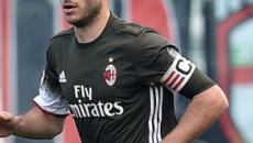 Calciomercato: Benevento e Crotone potrebbero contendersi Paletta a gennaio