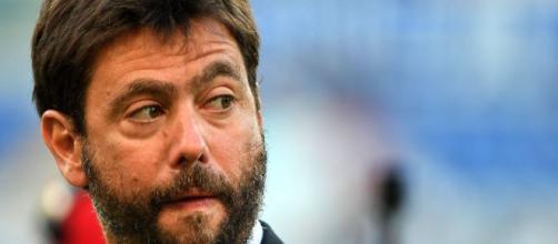 Agnelli: 'Siamo consapevoli che Juventus Women ed under 23 devono avere propria struttura'