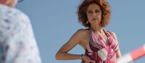 Imma Tataranni interpretata da Vanessa Scalera: possibile la seconda stagione