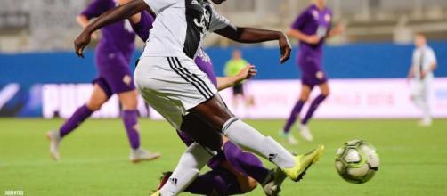 Juventus Women - Fiorentina Women's: la Finale di Supercoppa Italiana sarà in diretta su Sky