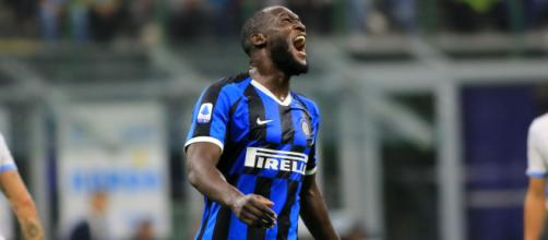 Pagelle Inter-Parma 2-2, Lukaku salva i nerazzurri